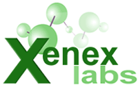 XenexLabs