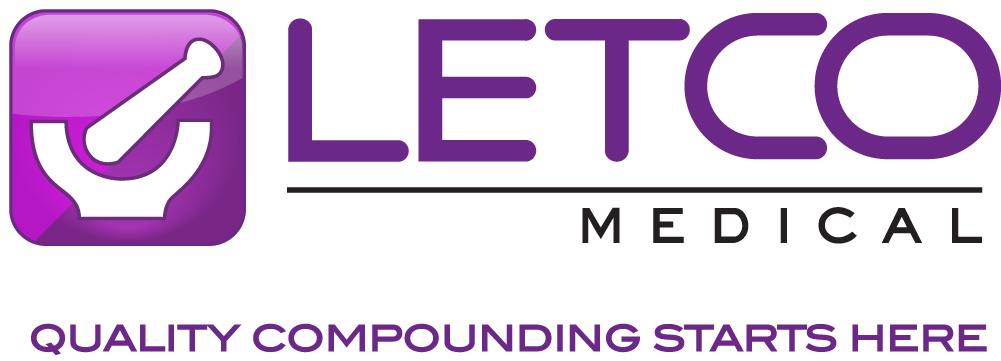 letco logo